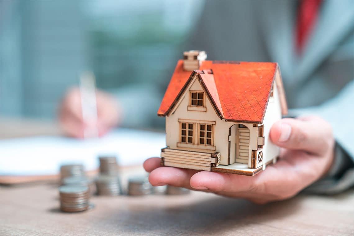 ¿Qué tipo de hipoteca te conviene? ¿Interés fijo, variable o mixto?