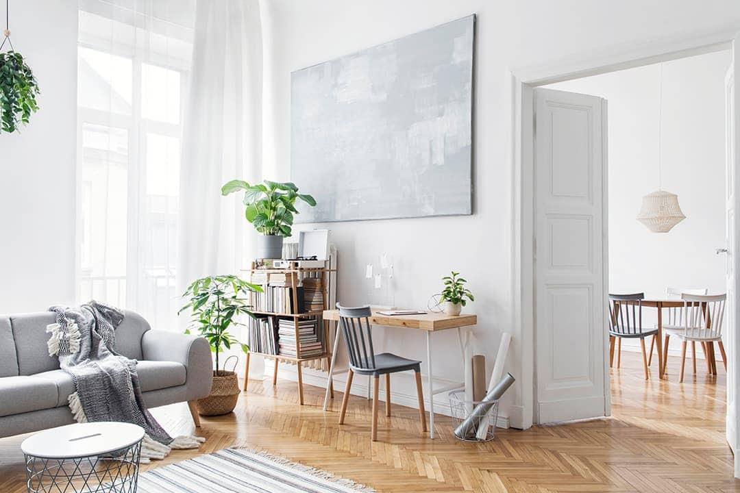 Quiero comprar una vivienda sobre la que existe una hipoteca y la quiero cancelar… ¿Cómo he de proceder y quién asume los gastos de esa cancelación?