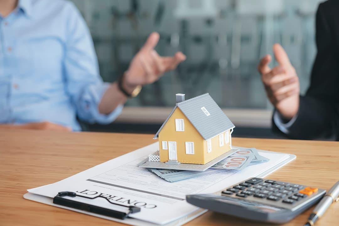 Cancelación anticipada de hipoteca y pérdida financiera. Esa gran desconocida
