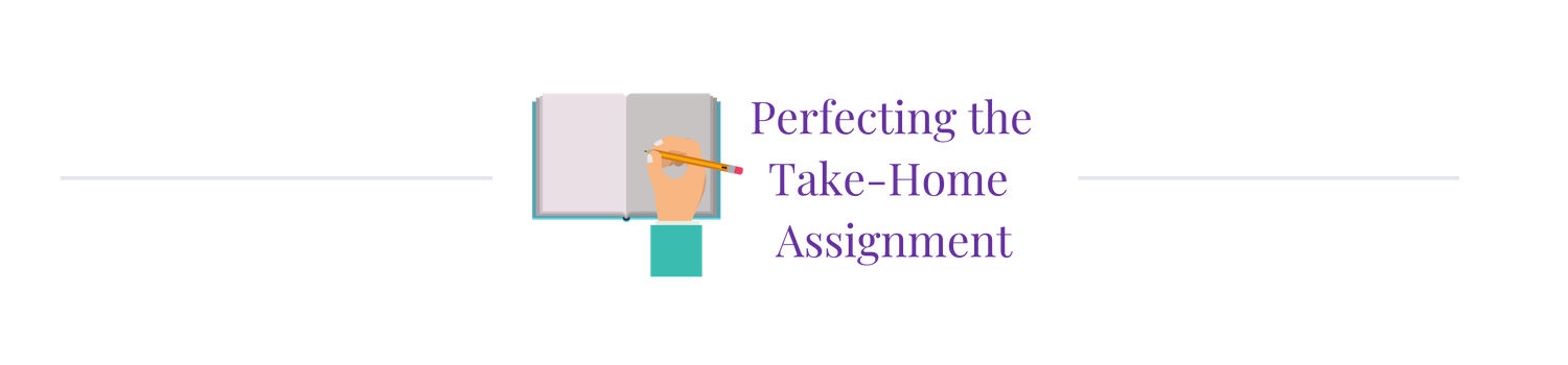 woven-teams-take-home-engineering-assignment