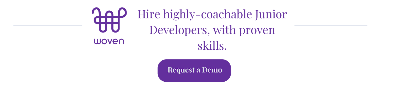 coachable-junior-developers-hiring-woven