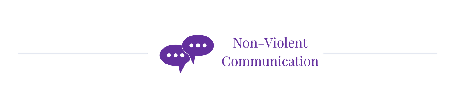 nonviolent-communication-scaling-software-teams-podcast