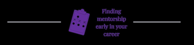 mentorship-for-software-developers