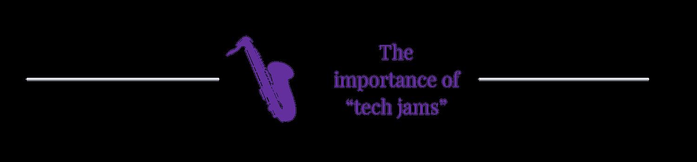 tech-jams-john-harden-kerauno-engineering