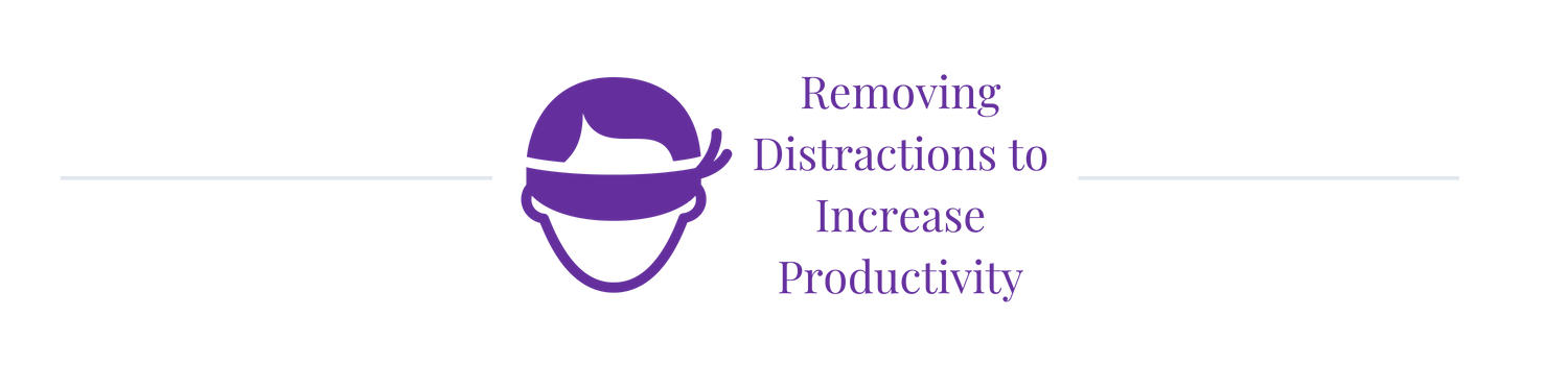 removing-distractions (1).png