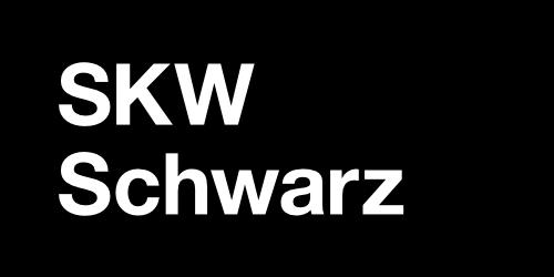 SWK Schwarz