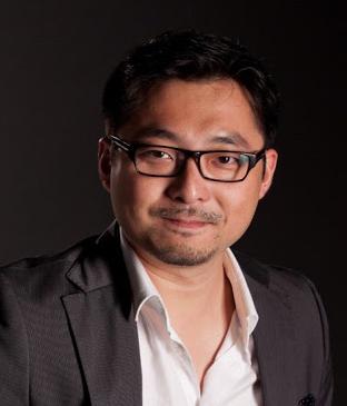 Dr Tat Lam