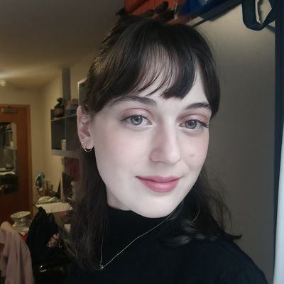 Stefania Damato