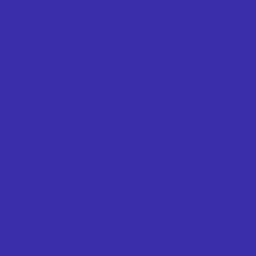 A light bulb icon.