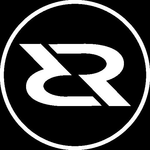 Robbie Crabtree logo 2