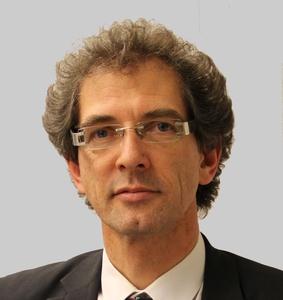 Guus van der Bles