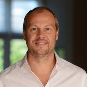 Martijn Snijder