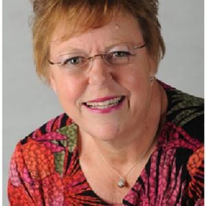Madeleine Kooy