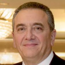 George Pateras