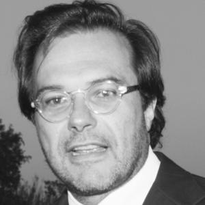 George Gourdomichalis