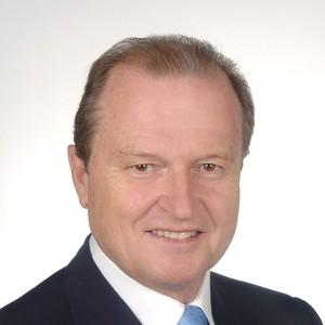 George Tsavliris