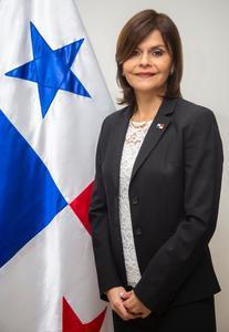 Ana Margarita Reyes