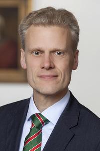 Philipp Wünschmann
