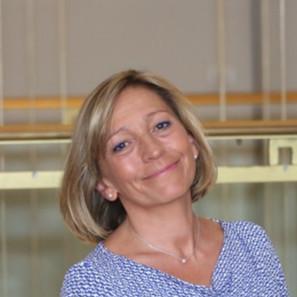 Mireille Tirel