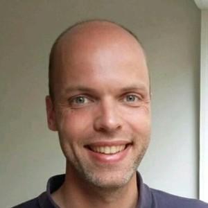 Maarten Lodewijks