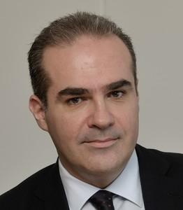 Dimitri G. Vassilacos