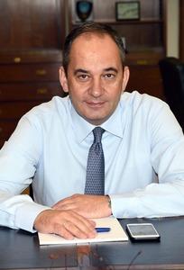 Ioannis Plakiotakis