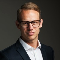 Eirik Høiby Ausland