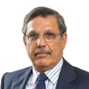 Arjun Batra