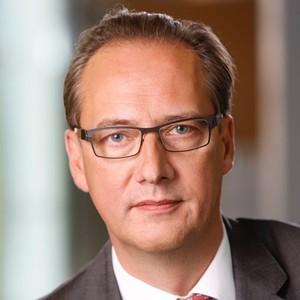 Guy Verberne
