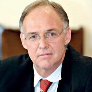 Peter Doukas