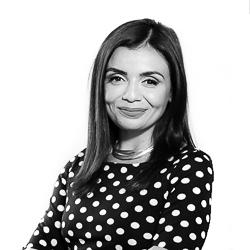 Alison Vassallo