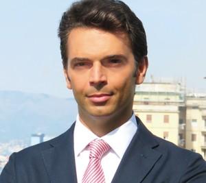 Fiorenzo Spadoni