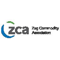 Zug Commodity Association