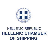 Hellenic Chamber of Shipping