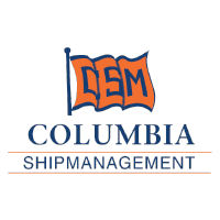 Columbia Ship Management