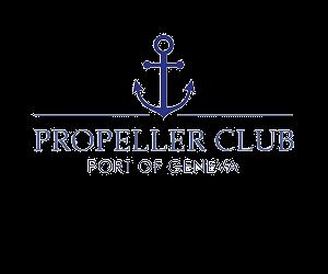 Propeller Club Geneva
