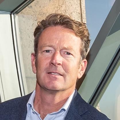 Ed van Aalst