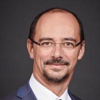 Olivier Straub