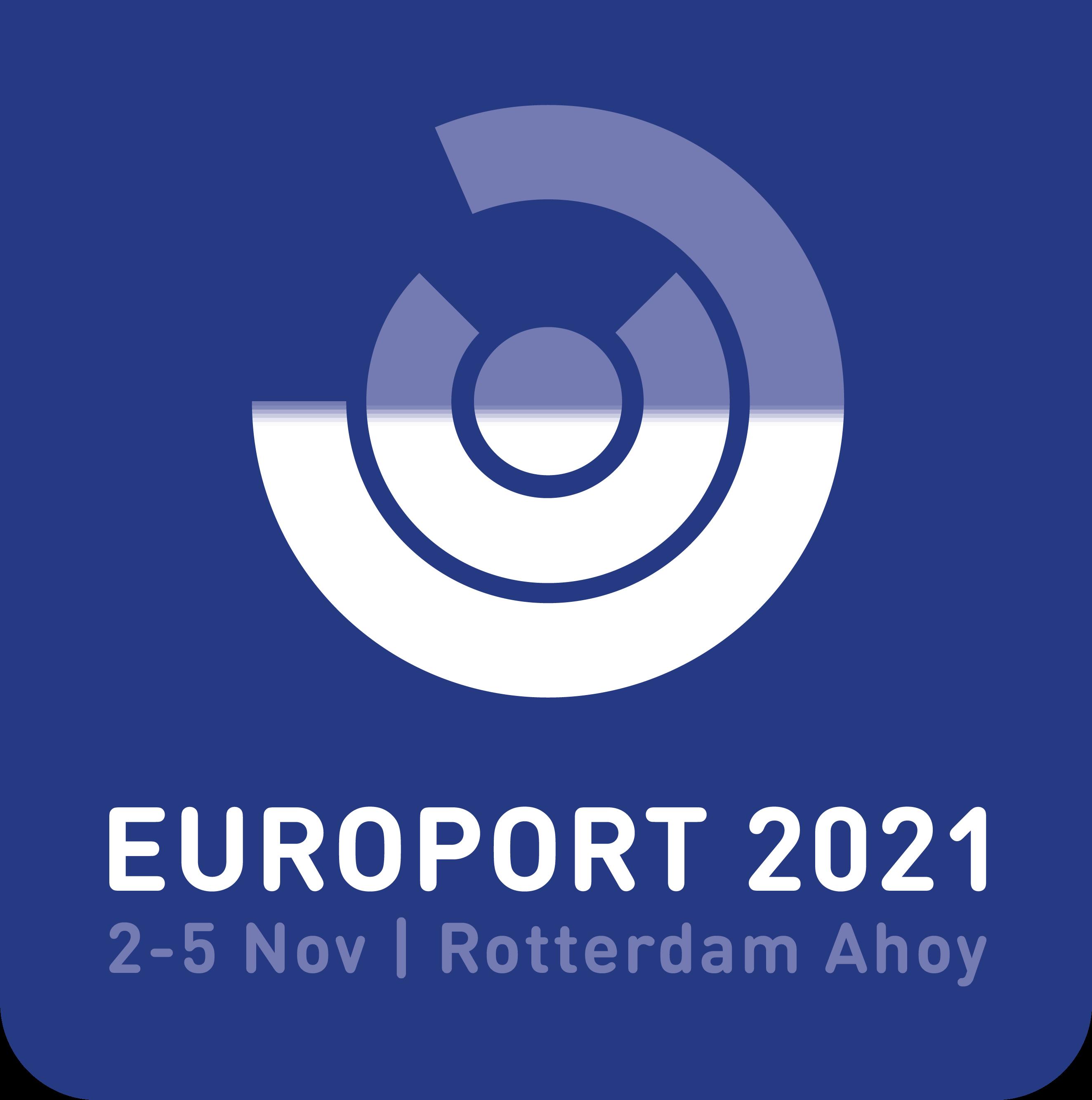 Europort