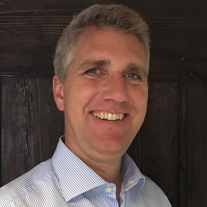 Michael Kleiner