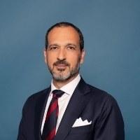 Yannis Litinas