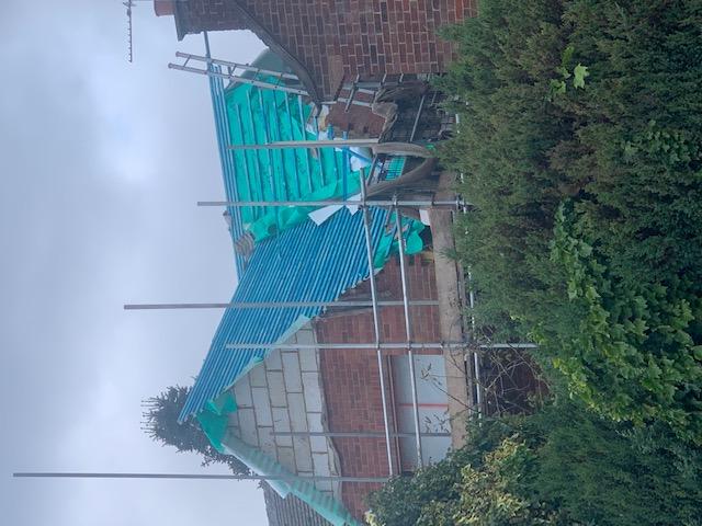 roof-corner-repair