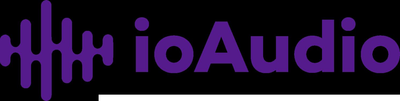 ioAudio - Best Text to Speech Online