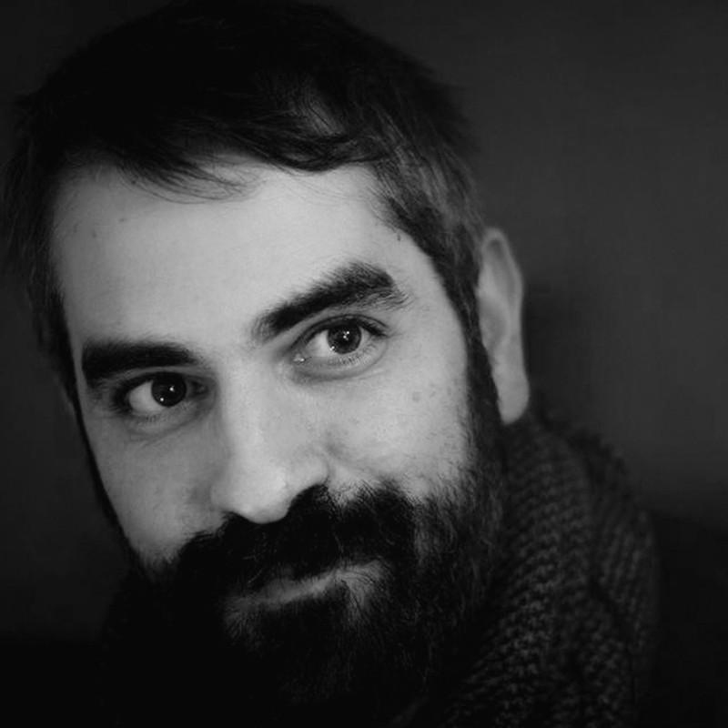 ioAudio Team Member, Leandro Pollano in Content Operations