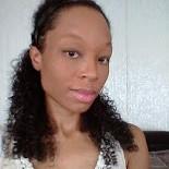 ioAudio Team Member, Safiyyah Lanier in Content Operations