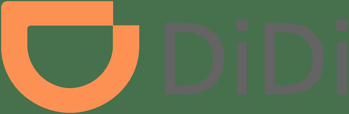 ioAudio is used at DiDi