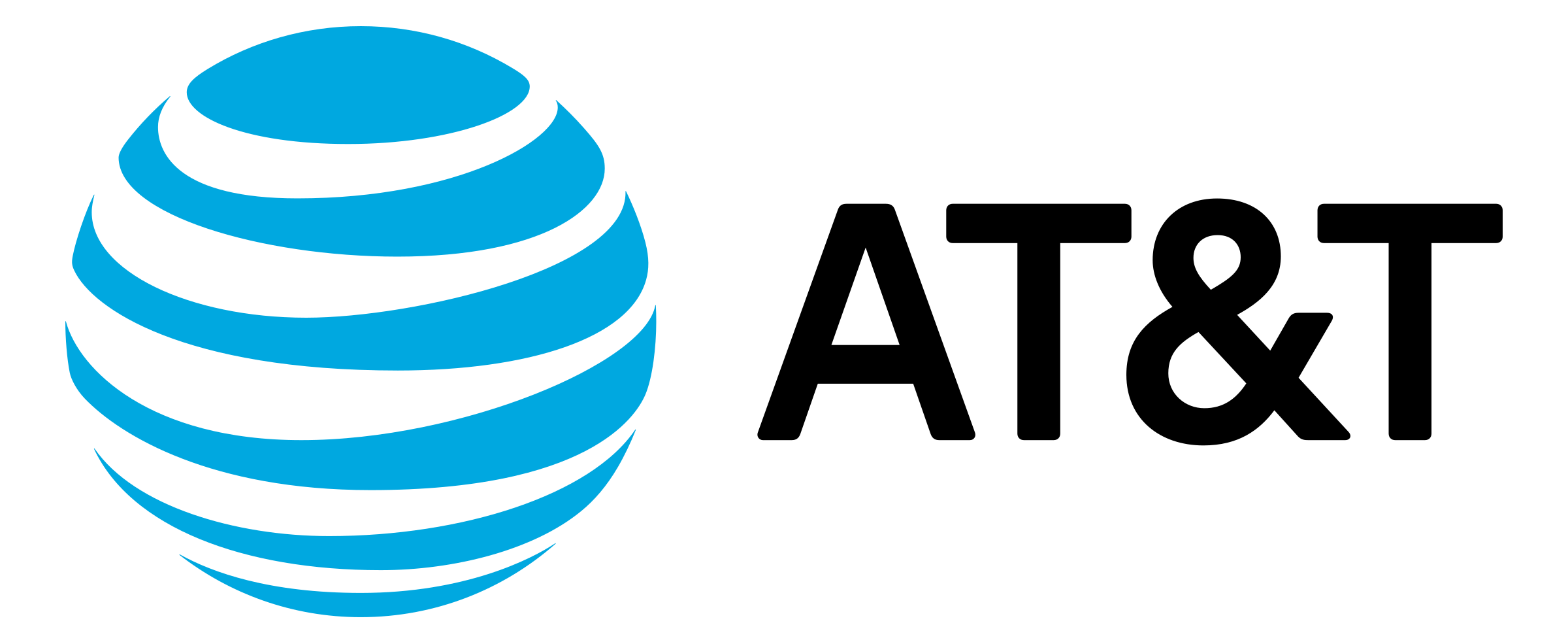 ioAudio is used at AT&T