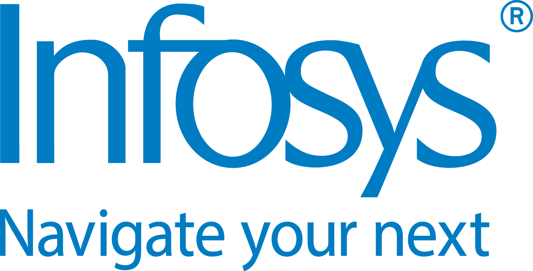 ioAudio is used at Infosys