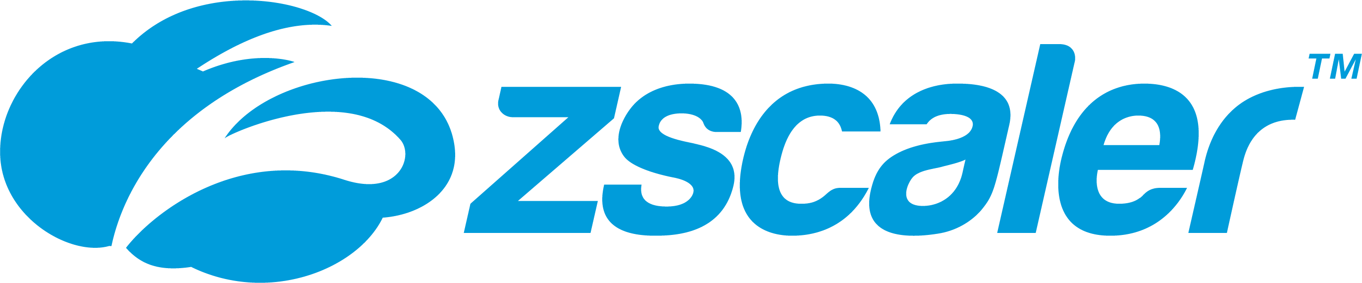 ioAudio is used at ZScaler