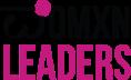 Womxn Leaders Full Logo